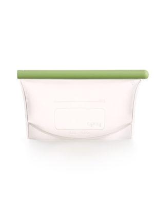 Bolsa reutilizable (0,5 L)