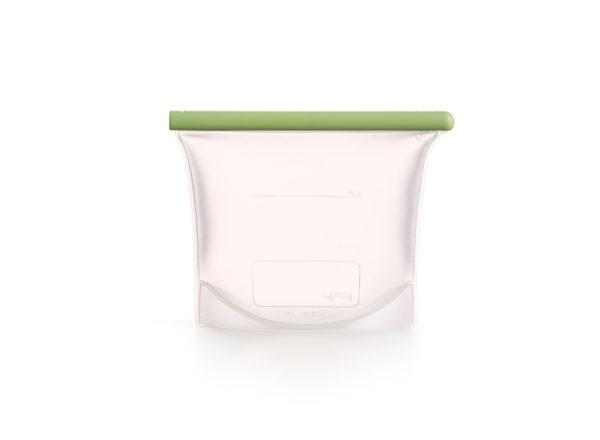 Bolsa reutilizable (1 L)