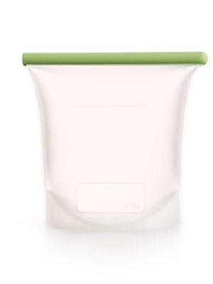 Bolsa reutilizable (1,5 L)