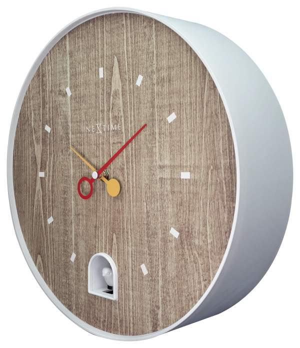 Reloj Nightingale de NeXtime