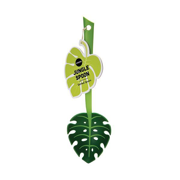 Cucharón Jungle Spoon de Ototo Design