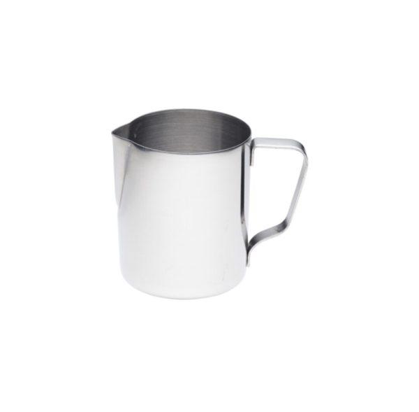 Jarra para leche (380 ml)