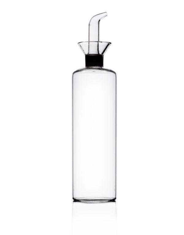 Aceitera cilíndrica de Ichendorf (300 ml)