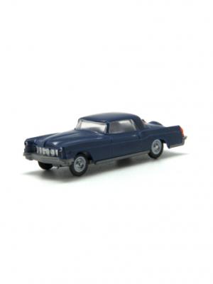 Miniatura escala H0 Ford Continental