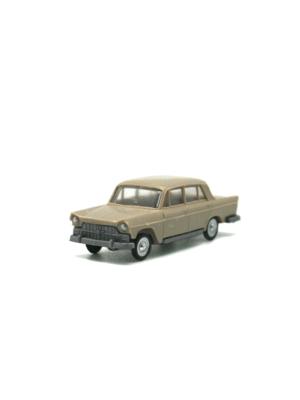 Miniatura escala H0 Seat 1400C (varios colores)